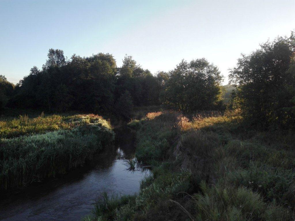Ryto panorama